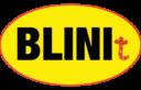 BLINIt - Venäläinen pikaruoka